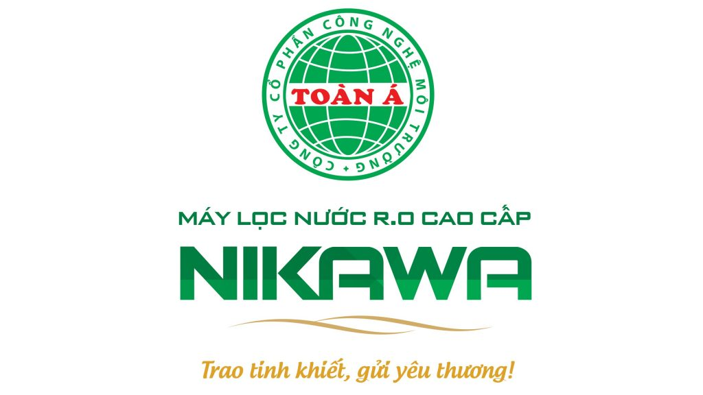 cong-ty-cung-cap-may-loc-nuoc-1